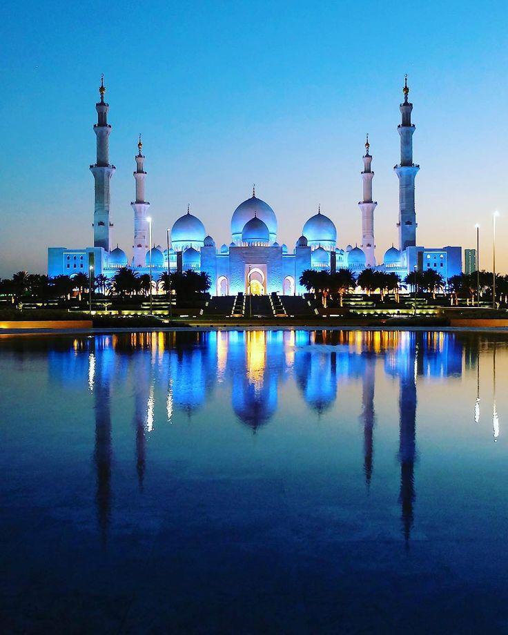 фотографии мечетей мира хорошем качестве правильно выбрать