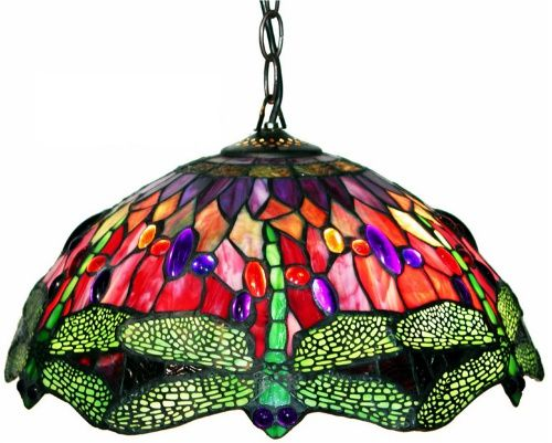 the 8 best tiffany pendant lights images on pinterest hanging