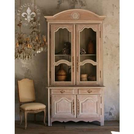 decor furniture painted french bookcases country bookcase explore style foter cupboard