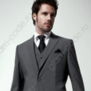 Мужской костюм в москве через интернет магазин