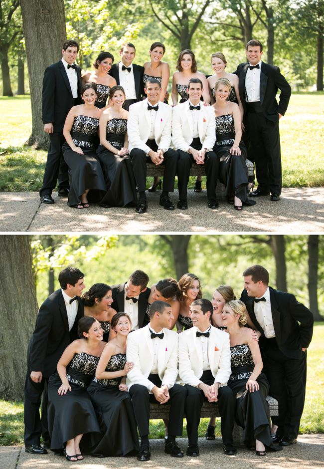 Freed Photography, DC, Same-sex Wedding, wedding part portraits