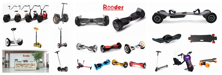 Rooder Technology , it was established in may 2010. it is relies on the co-incubation of innovative design of the engineering center that Ministry of Education s computer aided product ,   #citycoco harley #citycoco romania #citycoco scooter romania #citycoco suomi #harley el scooter #Skate 2 Wheels Reviews #Skate 2 Wheels Uk Reviews #woqu scooter