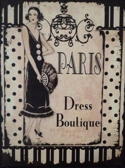 L patricia clothing store Women clothing stores