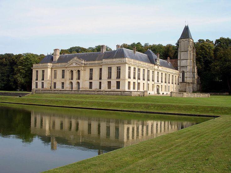 43 best Région Ile de France images on Pinterest Paris france