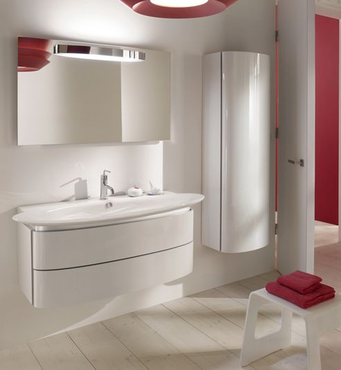 98 best muebles de ba o images on pinterest bathroom furniture proposals and valencia - Muebles bano valencia ...