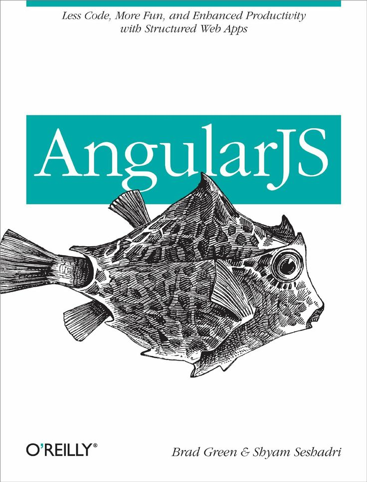 AngularJS  ($4.84) http://www.amazon.com/exec/obidos/ASIN/B00C9MYA7G/hpb2-20/ASIN/B00C9MYA7G I like to type the code out myself from the book because I learn faster that way. - Anyway this is a good book I recommend for beginners. - I am still reading it, but very well written and comprehensive Angular book.