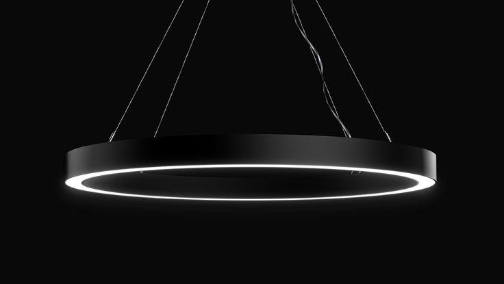 CONCEPT O | ROXO Lighting