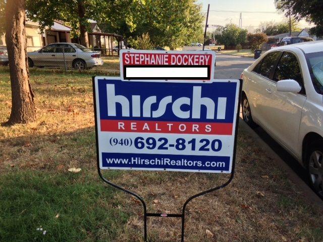 Как #продать #дом в #США. Личный #опыт.
