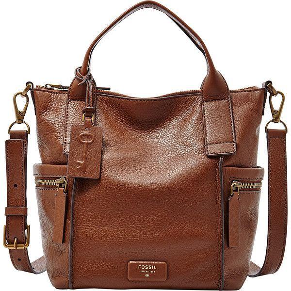 Best 25  Leather handbags uk ideas on Pinterest | Leather clutch ...