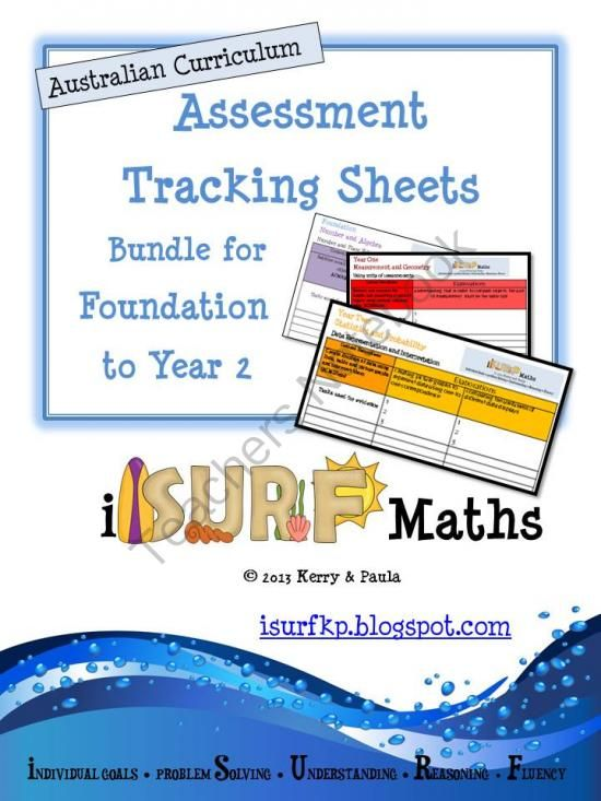 23 best Assessment Tracking images on Pinterest School, Crafts - assessment