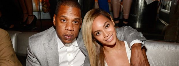 Jay Z is Going Vegan: 6 Dos and Don'ts for First Timers - Health News and Views - Health.com