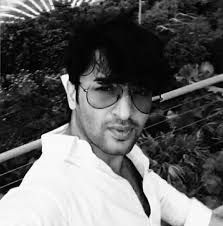 Image result for shaheer sheikh and erica fernandes black and white pics