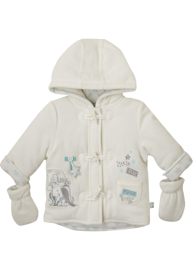 49 Best Dumbo Baby Clothes Images On Pinterest Babies Clothes