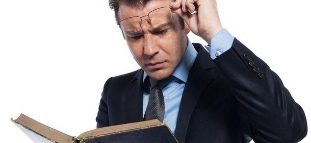 Tratamientos para la vista cansada
