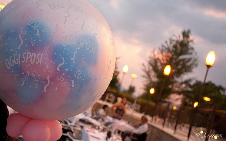 Foto 2mm | Professione fotografi