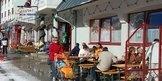 http://www.hotel-perner.at/cafe.de.htm  Nach einem Tag auf den Pisten Obertauerns ist Entspannung und ein gemütliches Beisammensein angesagt, und so kann der erste Weg ins Après-Ski-Café des Alpenhotel Perner führen.