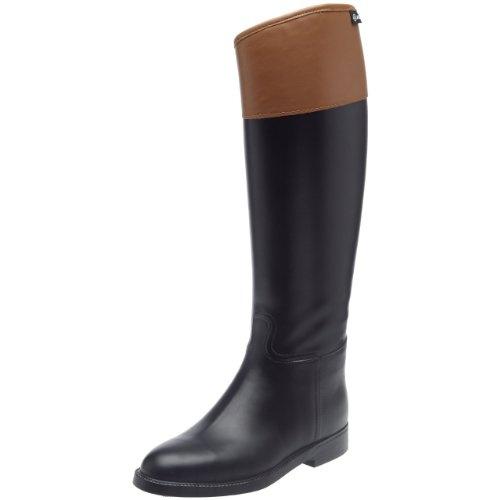 Aigle Jumping 2 XL, Bottes mixte adulte: Amazon.fr: Chaussures et Accessoires