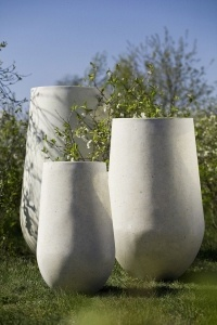 Planters / donice