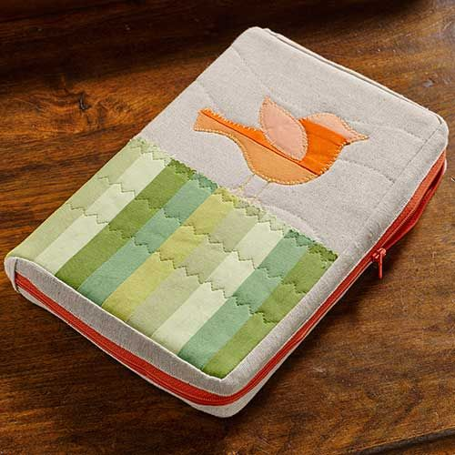 Diy Book Cover With Zipper ~ Best images about crafts diy such on pinterest
