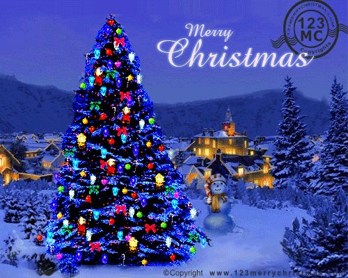 Christmas E-cards Free | Christmas ecards,free christmas ecards,greeting cards, christmas cards ...