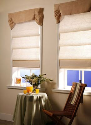 New Ideas For Kitchen Roman Blinds And Curtains Designs What Types Of To Choose A How