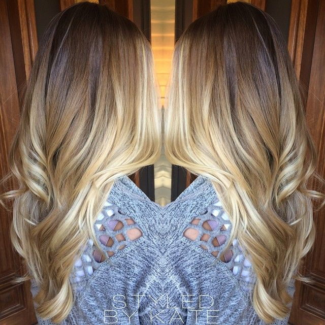 290 best images about ombre balayage hairs on pinterest her hair ombre and ombre hair color. Black Bedroom Furniture Sets. Home Design Ideas