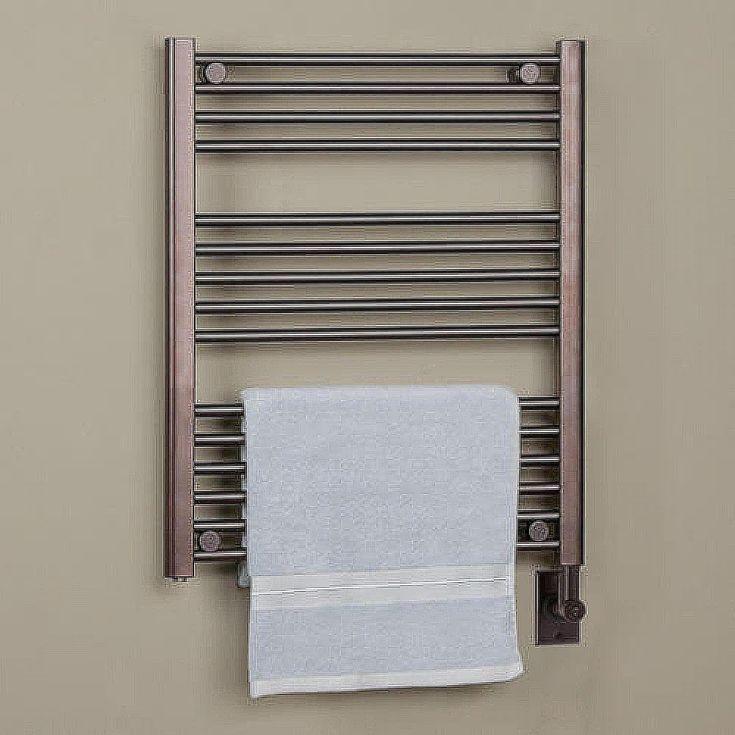 17 Best Ideas About Warm Bathroom On Pinterest Neutral