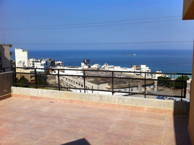 Duplex for Sale - Zouk Mosbeh, Keserwan, Lebanon | Dream Homes International L.L.C.