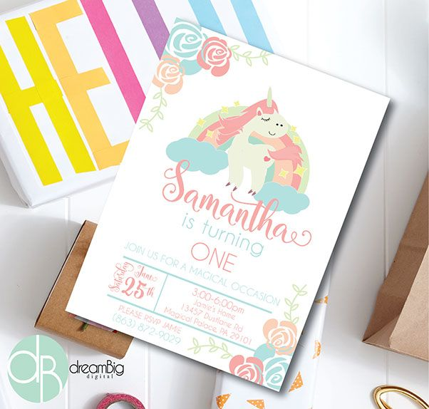 upload and print invitations online