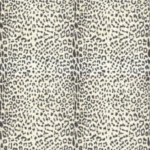 The Wallpaper Company, 56 sq. ft. Black and White Animal Print Wallpaper, WC1283418 at The Home Depot - Mobile