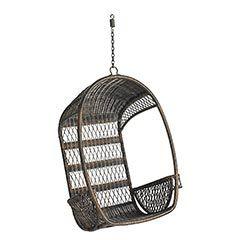 Outdoor Swingasan™ Chair