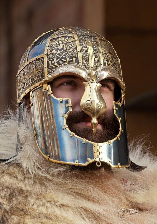 125 best images about Scandanavian, Pre-Viking on Pinterest ...