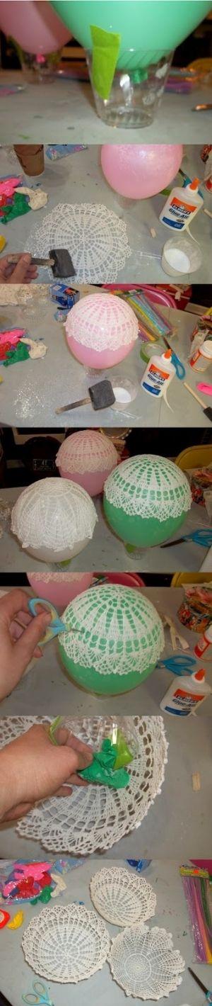 Bowls by whalan