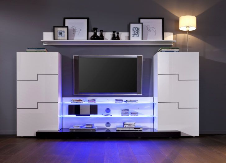 Renijusis Page 10 Ilot Cuisine Bibliotheque Blanche Lit Canape Bureau Meuble Angle Table Basse Transforming Furniture Cool Furniture Commercial Interiors