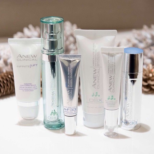 Avon Skin Care: 1000+ Images About Avon Skin Care Product On Pinterest