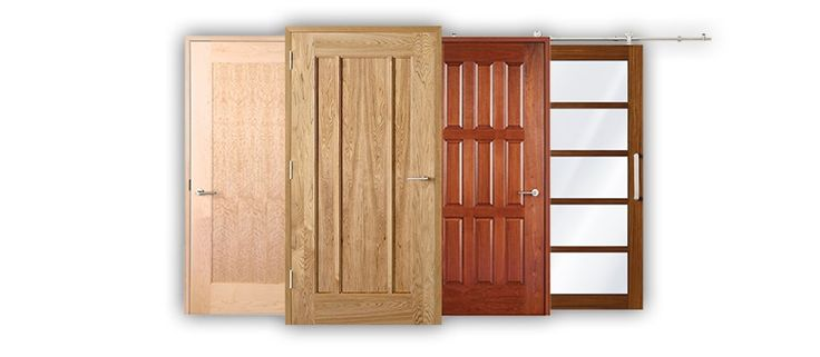 Elegance quality and craftsmanship best describe MAIMAN wood stile and rail doors. Available in a variety of lites louvers and sticking patterns ...  sc 1 st  Pinterest & 25 best Decorative Door Openings images on Pinterest | Decorative ...