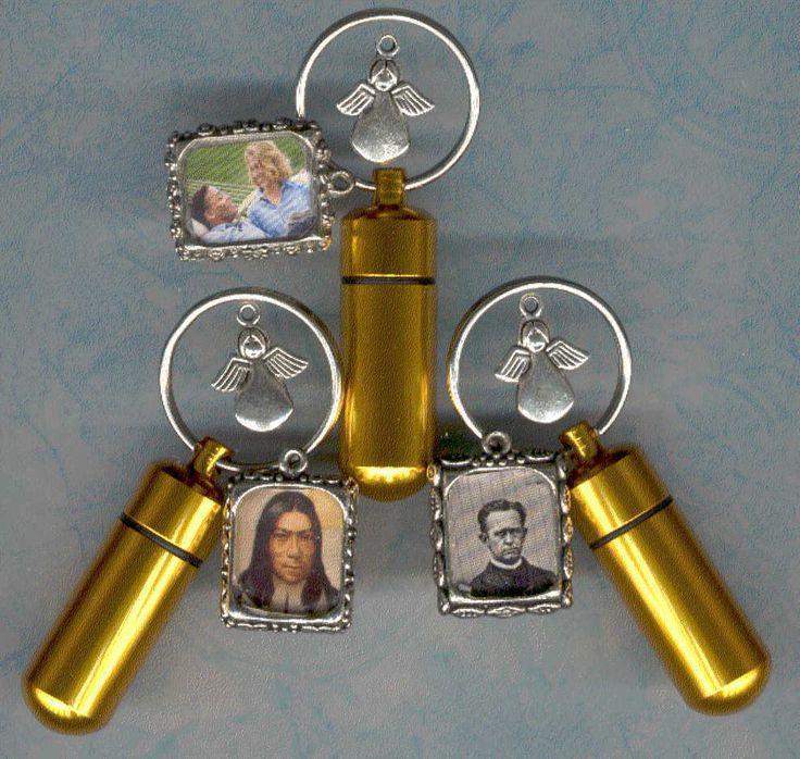 C30O,Memorial Urn,Keepsake Urn,Cremation Urn,Key Chain Urn,Cremation Cylinder #KeepsakeCremationUrns