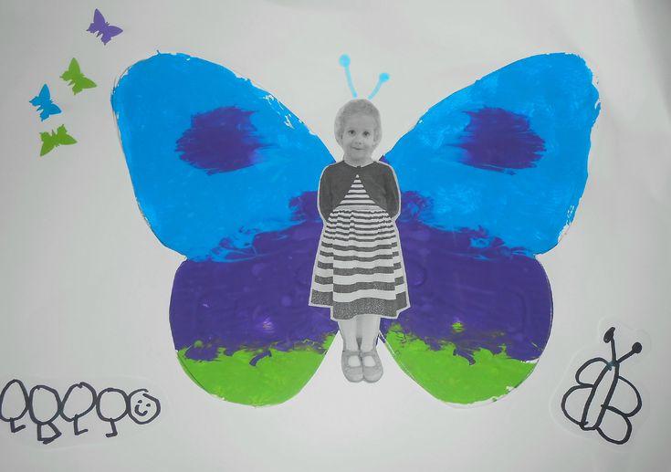 papillon-activité-manuelle-maternelle-peinture-photo-symétrie-facile-simple-enfant-enfants (1)