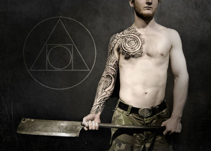 urnes armor tattoo tattoo much pinterest traditional nice and armors. Black Bedroom Furniture Sets. Home Design Ideas