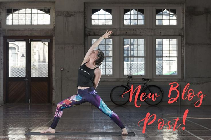 NEW BLOG POST! Kara Leah Grant from @theyogalunchbox breaks down Patanjali's Eight Limbs of Yoga. It's worth a repin.   http://amp.gs/xEBg  #realartbyartists #nzmade #madeinnewzealand #activewear #nzbrand #fitnessfashion #couragemyloveclothing #legskins #tights #blog #blogpost