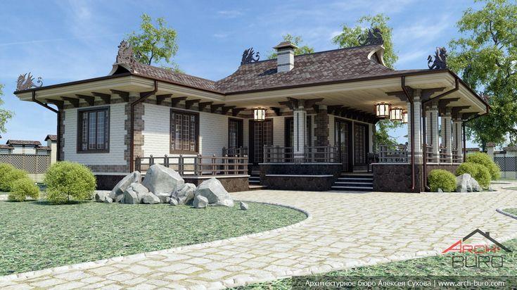 proekt-gostevogo-doma-v-kitajskom-stile-01.jpg (1200×673)