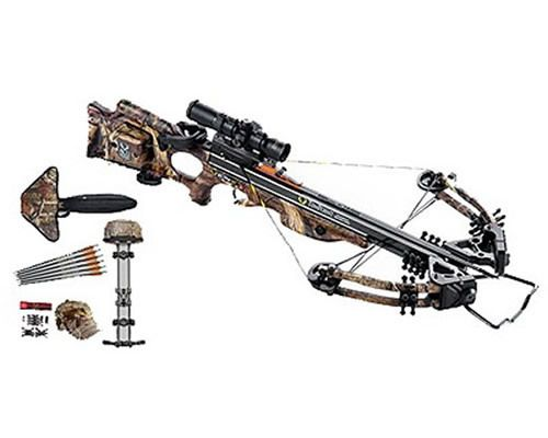 10 best Carbon Express Crossbow Series images on Pinterest ...