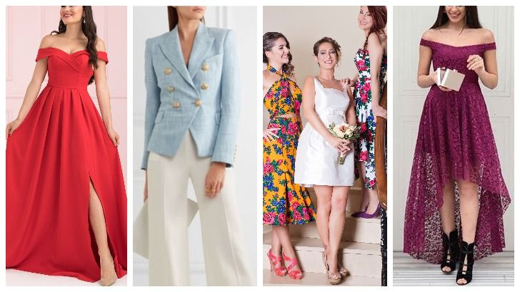 Mezuniyet Balosunda Ne Giyilir Mezuniyet Torenleri Icin Kiyafet Onerileri 2020 The Dress Gelinlik Nedime Giysileri