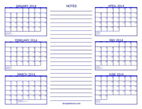 ... | Calendar printable, Free printable calendar and 2015 calendar