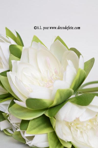 http://www.decodefete.com/lotus-blanc-p-3517.html