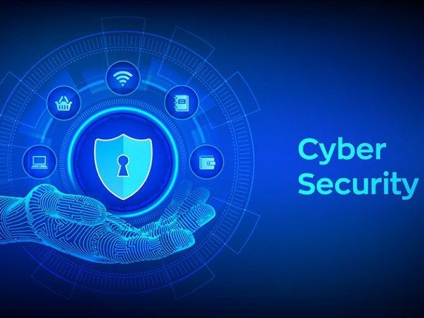 Get Certified With The Complete Cybersecurity Certification 10 Course Training Bundle 98 Off Cyber Security Certifications Cybersecurity Training Cyber Security