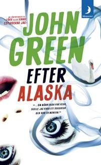 https://www.adlibris.com/se/organisationer/product.aspx?isbn=9175035669 | Titel: Efter Alaska - Författare: John Green…