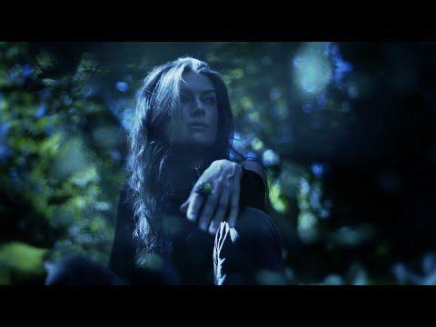 Lean Into Me - DEBORAH FALCONER - YouTube
