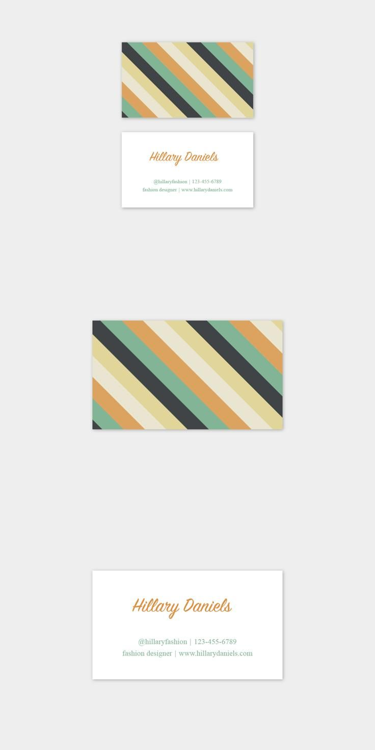 65 best cool business cards images on pinterest identity find this pin and more on cool business cards by dsgnsprtn magicingreecefo Images