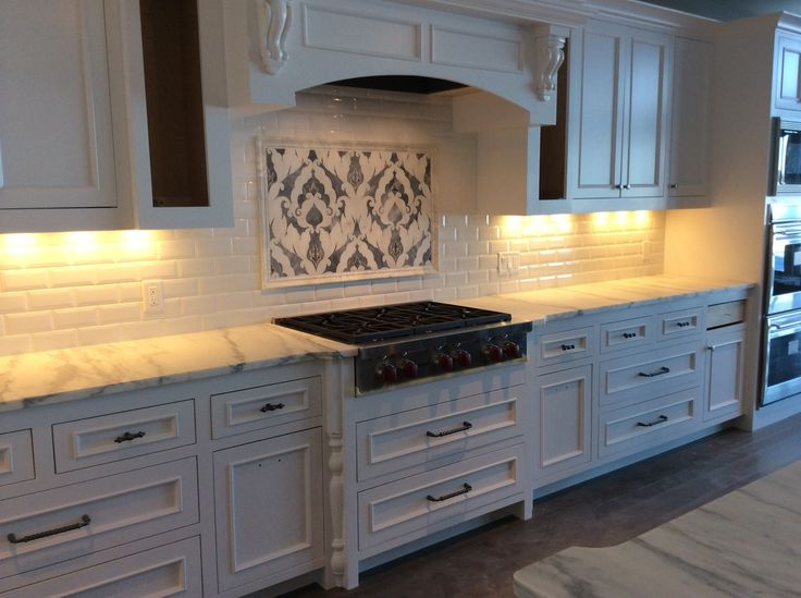 Granite Countertops Mn : Minnesota Tile and Stone Tile Minneapolis Granite Countertops ...